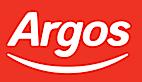 Argos's Company logo