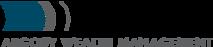 Argosy's Company logo