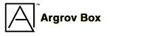 Argrov Box's Company logo