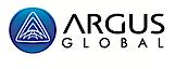 Argus Global's Company logo