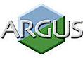Argus Janitorial Svc's Company logo