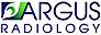 vRad's Competitor - Argus Radiology logo