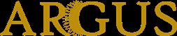 Argus S's Company logo