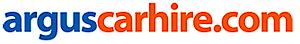 Arguscarhire's Company logo