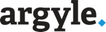 Argyle Executive Forum's Company logo