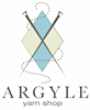 Argyle Yarn Shop's Company logo