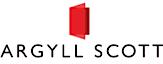 Argyll Scott International's Company logo