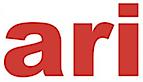 Amazingrestoration's Company logo