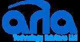 Aria Computer Rentals's Company logo