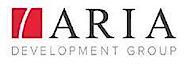 Aria Development Group's Company logo