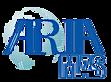 Aria Mas Trading's Company logo