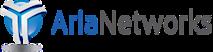 Aria Networks's Company logo