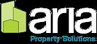 Ariapropertysolutions's Company logo