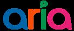 Aria's Company logo