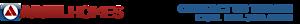 Ariel Homes's Company logo