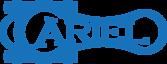 Ariel Corporation's Company logo