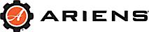 Ariens Co.'s Company logo