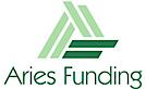 Aries Funding's Company logo