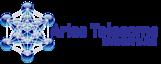 Aries Telecoms's Company logo
