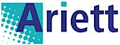 Ariett's Company logo