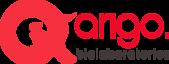 Arigo Biolaboratorles's Company logo