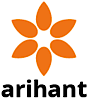 Arihant Publication India's Company logo