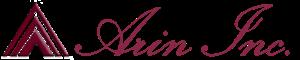 Arininc's Company logo
