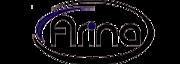 Arina-co's Company logo