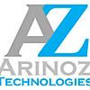 Arinoz Technologies's Company logo