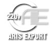 Aris Moving's Company logo