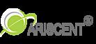 Ariscent It Media's Company logo