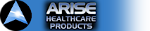 Arise Healthcare Products's Company logo