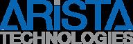 Aristatech's Company logo