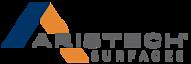 Aristech Surfaces,LLC's Company logo