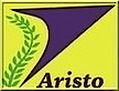 Aristo Biotech's Company logo