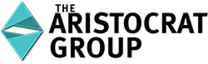 Aristocrat Group's Company logo