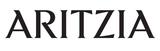 Aritzia's Company logo