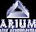 Arium Risk Architecture