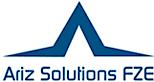 Ariz Solutions's Company logo