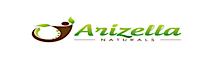 Arizella Naturals's Company logo