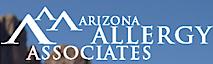Arizona Allergy Associates's Company logo