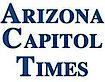 Arizona Capitol Times's Company logo