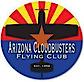 Arizona Cloudbusters's Company logo