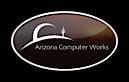 Arizona Computer Works's Company logo