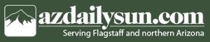 Arizona Daily Sun's Company logo