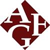 Arizona Granite Enterprises's Company logo