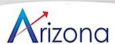 Arizona Infotech's Company logo
