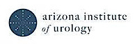 ARIZONA Institute Of Urology's Company logo