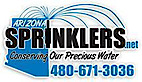 Arizonasprinklers's Company logo