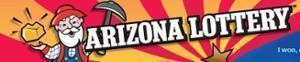 Arizonalottery's Company logo